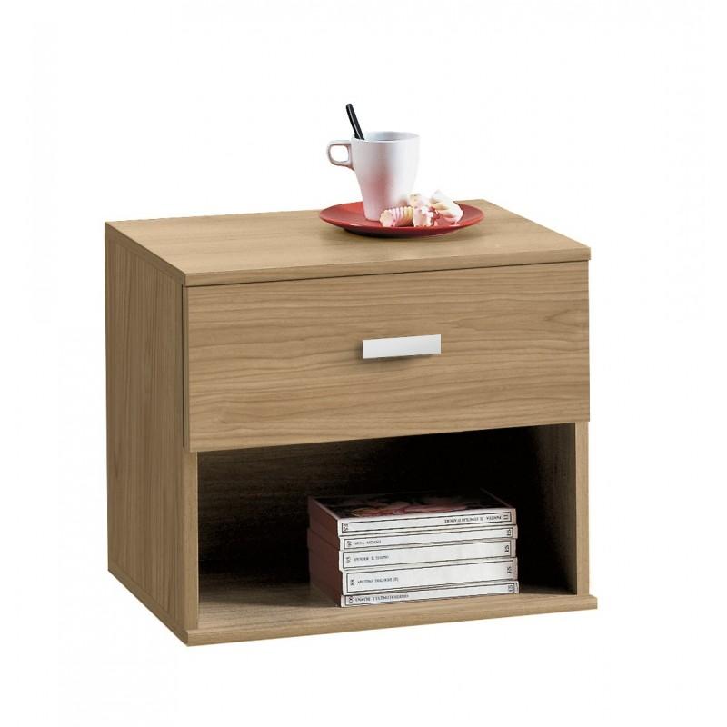 Comodino economico nuovo art.96C02P consegna gratuita-arredamentishop.it   Offerte mobili 55,00€ 55,00€ 55,00€ 55,00€