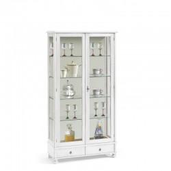 Vetrina classica nuova art.1197 consegna gratuita-arredamentishop.it   Offerte mobili 310,00€ 310,00€ 310,00€ 310,00€
