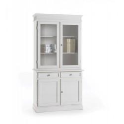 Mobile vetrina legno nuovo art.6035A+6034A consegna gratis-arredamentishop.it   Offerte mobili 410,00€ 410,00€ 410,00€ 410...