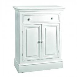 Mobiletto multiuso bianco nuovo art.8029540000 consegna gratuita-arredamentishop.it   Offerte mobili 190,00€ 190,00€ 190,00...
