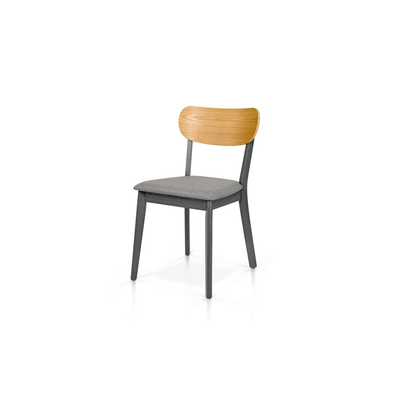 Sedia grigia nuova art. 965 consegna gratuita-arredamentishop.it   Offerte mobili 49,00€ 49,00€ 49,00€ 49,00€