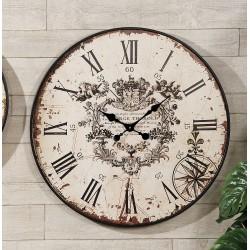 Orologio nuovo art.33042 consegna gratis   Home 58,00€ 58,00€ 58,00€ 58,00€