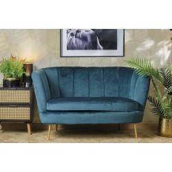 Divanetto verde nuovo art.60974 consegna gratuita-arredamentishop.it  AD TREND Offerte mobili 290,00€ 290,00€ 290,00€ 290,...