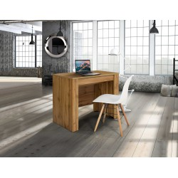 Tavolo consolle rovere nuovo art.1653 consegna gratuita-arredamentishop.it   Offerte mobili 200,00€ 200,00€ 200,00€ 200,00€
