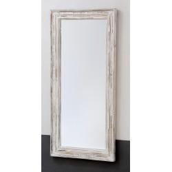 Specchio shabby nuovo art.42909 consegna gratis   Offerte mobili 85,00€ 85,00€ 85,00€ 85,00€