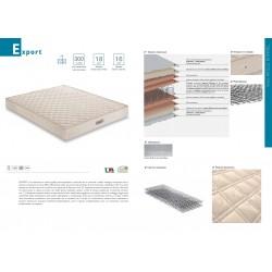 Materasso singolo economico nuovo art.EXPORT80X190 consegna gratuita-arredamentishop.it   Offerte mobili 95,00€ 95,00€ 95,0...