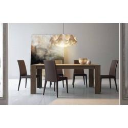 Tavolo da sala 160x90 nuovo art.202M07E consegna gratuita-arredamentishop.it   Offerte mobili 140,00€ 140,00€ 140,00€ 140,...