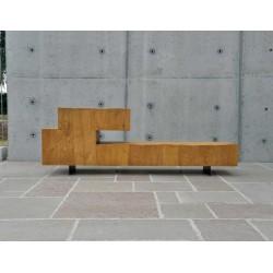 Porta TV design nuovo art.1634 consegna gratuita-arredamentishop.it   Offerte mobili 650,00€ 650,00€ 650,00€ 650,00€