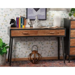 Consolle industriale nuova art.49285 consegna gratis-arredamentishop.it   Offerte mobili 120,00€ 120,00€ 120,00€ 120,00€