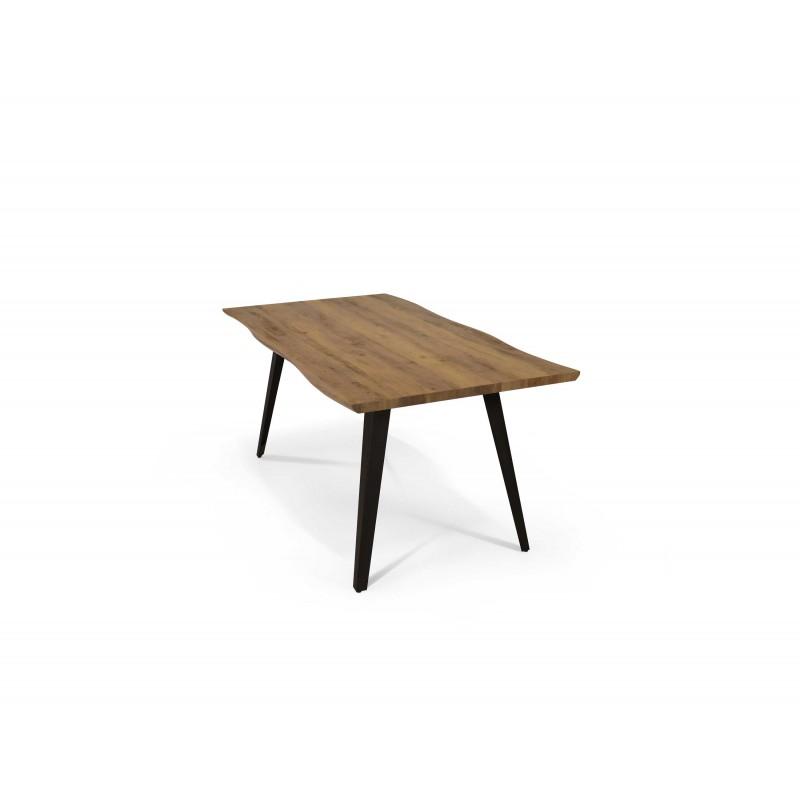 Tavolo industriale ferro legno nuovo art.984 consegna gratuita-arredamentishop.it   Offerte mobili 190,00€ 190,00€ 190,00€...