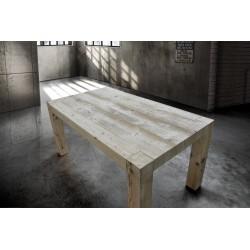 Tavolo in legno grezzo nuovo art.787 consegna gratuita-arredamentishop.it   Offerte mobili 890,00€ 890,00€ 890,00€ 890,00€