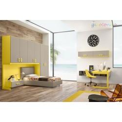 Cameretta Trieste nuova art.GT4054-arredamentishop.it   Offerte mobili 1,730.00 1,730.00 1,730.00 1,730.00