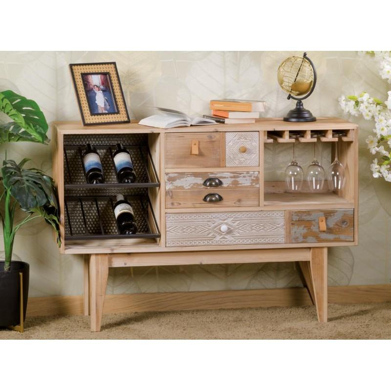 Mobiletto BAR nuovo art.60149 consegna gratuita-arredamentishop.it   Offerte mobili 290,00€ 290,00€ 290,00€ 290,00€