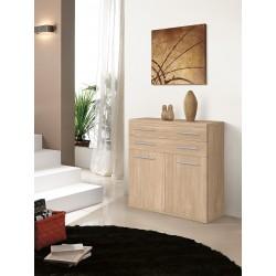 Mobile ingresso nuovo art.42P02Q consegna gratuita-arredamentishop.it   Home 130,00€ 130,00€ 130,00€ 130,00€
