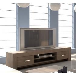 Porta TV economico nuovo art.202M02E consegna gratuita-arredamentishop.it   Offerte mobili 180,00€ 180,00€ 180,00€ 180,00€