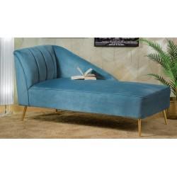Sceslong azzurra nuova art.60977 consegna gratuita-arredamentishop.it   Offerte mobili 310,00€ 310,00€ 310,00€ 310,00€