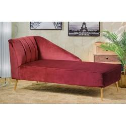 Chaise longue economica nuova art.60976 consegna gratuita-arredamentishop.it  AD TREND Offerte mobili 290,00€ 290,00€ 290,0...