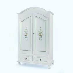 Armadio decorato art. 503 consegna gratis-arredamentishop.it   Offerte mobili 445,00€ 445,00€ 445,00€ 445,00€
