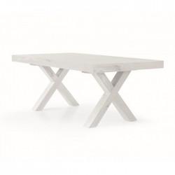 Tavolo da taverna allungabile nuovo art.655 consegna gratuita-arredamentishop.it   Offerte mobili 490,00€ 490,00€ 490,00€ ...