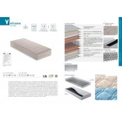 Materassi per b&b art.VULCANO160X190 nuovo consegna gratuita-arredamentishop.it   Offerte mobili 270,00€ 270,00€ 270,00€ 2...