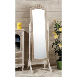 Specchio shabby nuovo art.42138 consegna gratis   Offerte mobili 150,00€ 150,00€ 150,00€ 150,00€