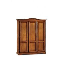 Armadio camera da letto arte povera nuovo art.313 consegna gratuita-arredamentishop.it   Offerte mobili 520,00€ 520,00€ 520...