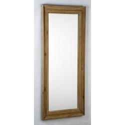 Specchio legno nuovo art.42908 consegna gratis   Home 85,00€ 85,00€ 85,00€ 85,00€