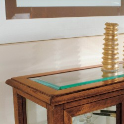 Vetrinetta per bomboniere nuova art.516 consegna gratuita-arredamentishop.it   Offerte mobili 220,00€ 220,00€ 220,00€ 220,...
