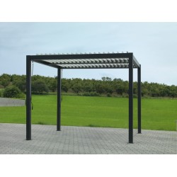 Gazebo pergola 3x3 nuovo art.7406620000 consegna gratuita-arredamentishop.it   Offerte mobili 1.820,00€ 1.820,00€ 1.820,00...