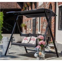 Dondolo da giardino robusto nuovo art.6451940000 consegna gratuita-arredamentishop.it   Offerte mobili 480,00€ 480,00€ 480,...