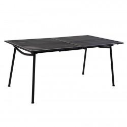 Tavolo Da Giardino In Ferro Allungabile.Tavolo Da Giardino Allungabile In Ferro Nuovo Art 6449620000