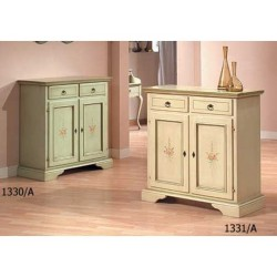 Credenza decorata nuova art.1330A consegna gratis   Offerte mobili 370,00€ 370,00€ 370,00€ 370,00€