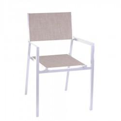 Sedia alluminio con braccioli nuova art.6457020000 consegna gratuita-arredamentishop.it   Offerte mobili 70,00€ 70,00€ 70,0...
