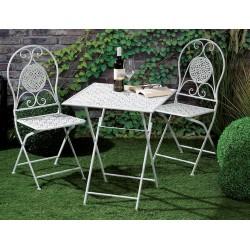 Tavolino da balcone con sedie nuovo art.55031 consegna gratuita-arredamentishop.it   Offerte mobili 120,00€ 120,00€ 120,00...