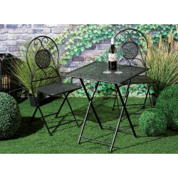 Tavolino con sedie pieghevoli nuovo art.55032 consegna gratuita-arredamentishop.it   Offerte mobili 120,00€ 120,00€ 120,00...