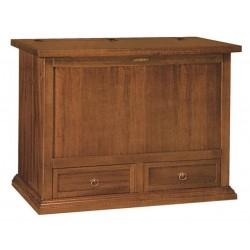 Baule in legno nuovo art.530 consegna gratuita-arredamentishop.it   Offerte mobili 225,00€ 225,00€ 225,00€ 225,00€