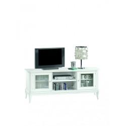 Porta TV basso bianco nuovo art.1442 consegna gratuita-arredamentishop.it   Offerte mobili 270,00€ 270,00€ 270,00€ 270,00€