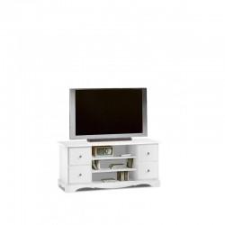 Porta TV arte povera bianco nuovo art.1536 consegna gratuita-arredamentishop.it   Offerte mobili 215,00€ 215,00€ 215,00€ 2...