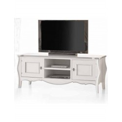 Cassapanca porta TV nuova art.3084A consegna gratuita-arredamentishop.it   Offerte mobili 790,00€ 790,00€ 790,00€ 790,00€