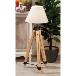 Piantana illuminazione nuova art.41783 consegna gratis   Offerte mobili 75,00€ 75,00€ 75,00€ 75,00€