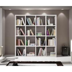 Libreria a cubi nuova art.568 consegna gratuita-arredamentishop.it   Offerte mobili 260,00€ 260,00€ 260,00€ 260,00€