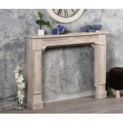 Consolle camino nuova art.45540 consegna gratis-arredamentishop.it   Offerte mobili 100,00€ 100,00€ 100,00€ 100,00€