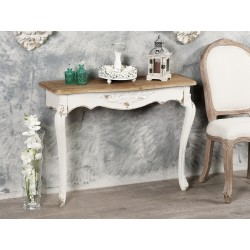 Consolle shabby art.45507 consegna gratis   Home 150,00 € 150,00 € 150,00 € 150,00 €