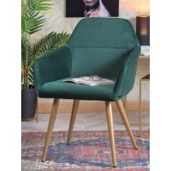 Poltroncina verde set 2 pezzi nuova art.66735 consegna gratuita-arredamentishop.it   Offerte mobili 170,00€ 170,00€ 170,00...