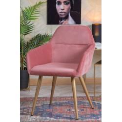 Poltroncina rosa set 2 pezzi nuova art.66736 consegna gratuita-arredamentishop.it   Offerte mobili 170,00€ 170,00€ 170,00€...