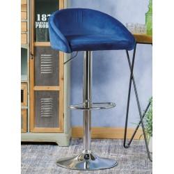 Sgabello blu set 2 pezzi nuovo art.66730 consegna gratuita-arredamentishop.it   Offerte mobili 130,00€ 130,00€ 130,00€ 130...