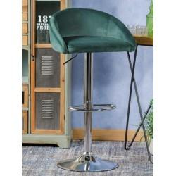 Sgabello verde set 2 pezzi nuovo art.66731 consegna gratuita-arredamentishop.it   Offerte mobili 130,00€ 130,00€ 130,00€ 1...