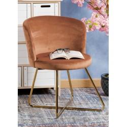 Poltrona marrone set 2 pezzi nuova art.60762 consegna gratuita-arredamentishop.it   Offerte mobili 170,00€ 170,00€ 170,00€...
