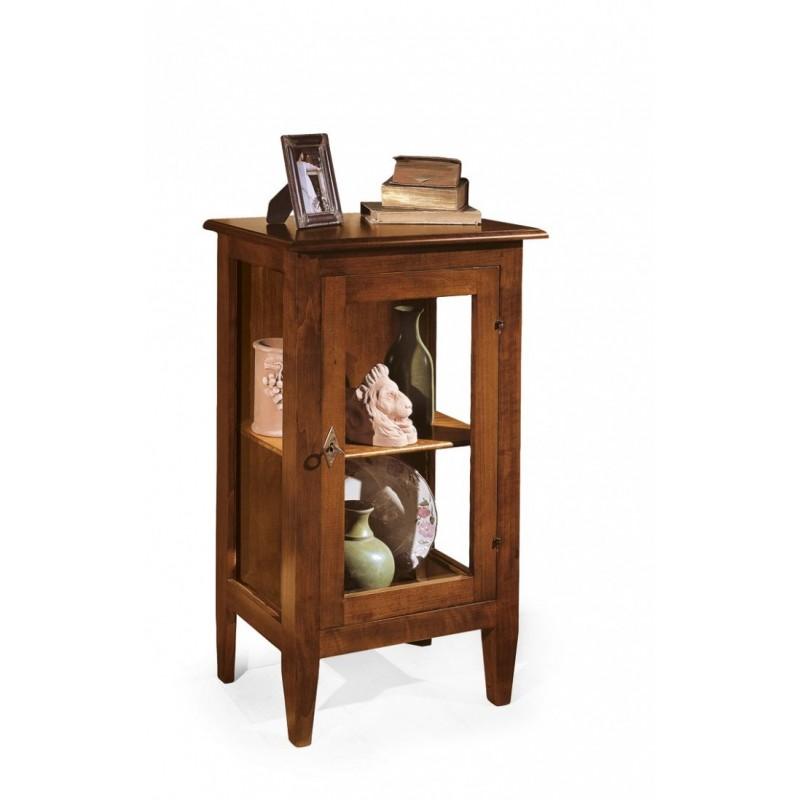 Vetrinetta arte povera nuova art.1115A consegna gratuita-arredamentishop.it   Offerte mobili 290,00€ 290,00€ 290,00€ 290,00€
