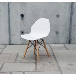 Sedia bianca polipropilene set 6 pezzi nuova art.905 consegna gratuita-arredamentishop.it   Offerte mobili 240,00€ 240,00€ ...